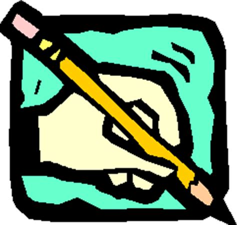 How to write an abstract for paper conference center